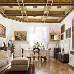 Отель Il Battente 1862 Больцано комната для гостей фото 2