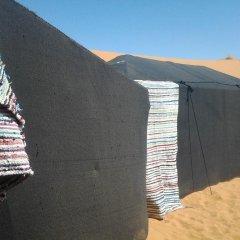 Отель Merzouga Desert Overnight Марокко, Мерзуга - отзывы, цены и фото номеров - забронировать отель Merzouga Desert Overnight онлайн фото 4