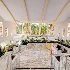 Отель SBH Fuerteventura Playa - All Inclusive фото 3