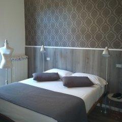 Hotel Malta спа фото 2