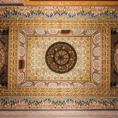 Отель Riad Al Fassia Palace Марокко, Фес - отзывы, цены и фото номеров - забронировать отель Riad Al Fassia Palace онлайн гостиничный бар