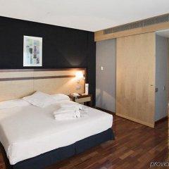 Hotel ILUNION Pio XII фото 4