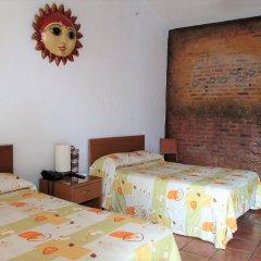 Hotel Arana комната для гостей