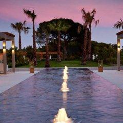 EPIC SANA Algarve Hotel фото 2