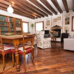 Апартаменты Grimaldi Apartments – Cannaregio, Dorsoduro e Santa Croce развлечения