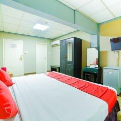 Отель Dana Al Buhairah Hotel ОАЭ, Шарджа - отзывы, цены и фото номеров - забронировать отель Dana Al Buhairah Hotel онлайн детские мероприятия