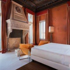 Отель Sina Centurion Palace Венеция фото 13