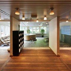 Отель Quality Hotel Panorama Швеция, Гётеборг - отзывы, цены и фото номеров - забронировать отель Quality Hotel Panorama онлайн интерьер отеля фото 2