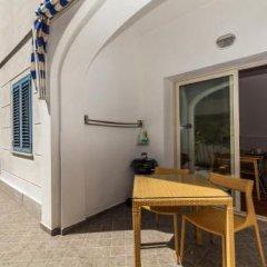 Hibiscus Hotel Residence Синискола фото 5