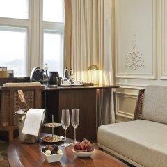 The Stay Bosphorus Турция, Стамбул - отзывы, цены и фото номеров - забронировать отель The Stay Bosphorus онлайн фото 4