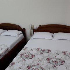 Отель An Hoa комната для гостей