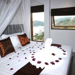 Отель Villa Sabai Jai спа фото 2