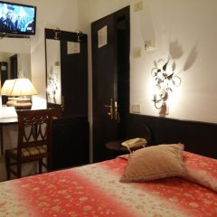 Hotel Memory комната для гостей фото 2