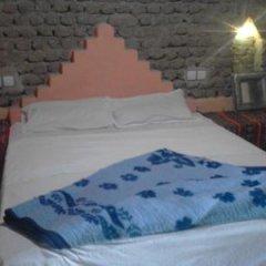 Отель Chez Belkecem Марокко, Мерзуга - отзывы, цены и фото номеров - забронировать отель Chez Belkecem онлайн в номере фото 2
