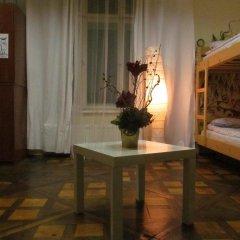 Гостиница Central Square Hostel Украина, Львов - 6 отзывов об отеле, цены и фото номеров - забронировать гостиницу Central Square Hostel онлайн комната для гостей