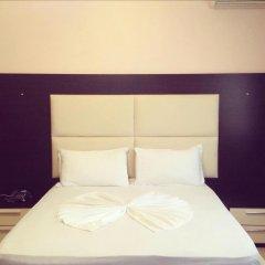 Hotel Vila e Arte комната для гостей