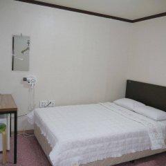 Отель Bonbon By Seoulodge Myengdong Сеул комната для гостей фото 5