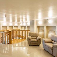 Отель Rhodos Horizon City Родос помещение для мероприятий