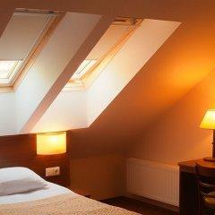 Отель «Мемель» Литва, Клайпеда - 7 отзывов об отеле, цены и фото номеров - забронировать отель «Мемель» онлайн комната для гостей фото 3