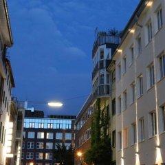 Апартаменты Haus Am Dom - Apartments Und Ferienwohnungen Кёльн фото 3