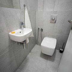 Отель 7 Ruzyně Apartments Чехия, Прага - отзывы, цены и фото номеров - забронировать отель 7 Ruzyně Apartments онлайн фото 2