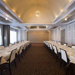 Izumigo Hotel Ambient Izukogen Ито помещение для мероприятий