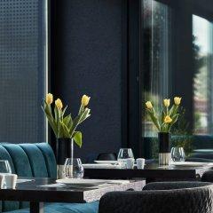 Отель Azur Boutique Афины помещение для мероприятий фото 2