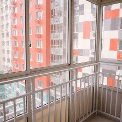Апартаменты Apartment 347 on Mitinskaya 28 bldg 3 фото 35