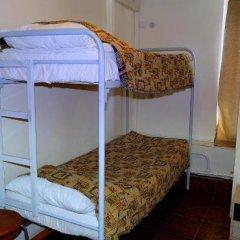 Mini Hotel Third Floor Москва фото 2