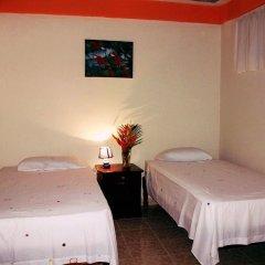 Отель & Hostal Yaxkin Copan Гондурас, Копан-Руинас - отзывы, цены и фото номеров - забронировать отель & Hostal Yaxkin Copan онлайн детские мероприятия