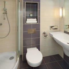 Отель Metropol Hotel Польша, Варшава - - забронировать отель Metropol Hotel, цены и фото номеров ванная