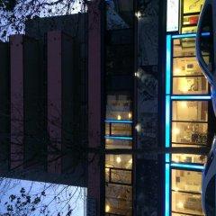 Отель John Италия, Римини - отзывы, цены и фото номеров - забронировать отель John онлайн фото 3