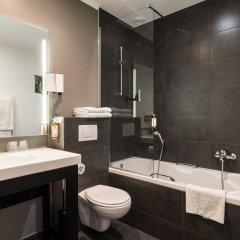 Отель The Augustin ванная фото 2