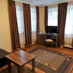 Отель Rechen Rai Болгария, Сандански - отзывы, цены и фото номеров - забронировать отель Rechen Rai онлайн