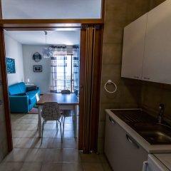 Отель Atenea 191 Агридженто в номере