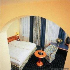 Hotel Daniel фото 5
