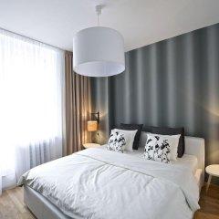Отель Rybna 9 Apartments Чехия, Прага - отзывы, цены и фото номеров - забронировать отель Rybna 9 Apartments онлайн фото 15