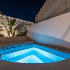 Отель perla nera suites Греция, Остров Санторини - отзывы, цены и фото номеров - забронировать отель perla nera suites онлайн спа