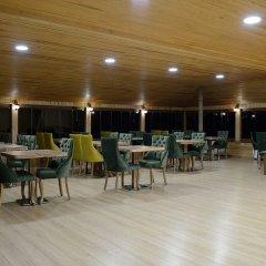 Ayder Resort Hotel питание фото 3