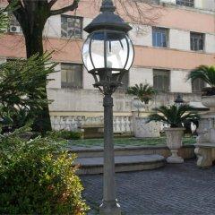 Отель Villa Pinciana фото 11