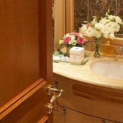 Отель West End Nice Франция, Ницца - 14 отзывов об отеле, цены и фото номеров - забронировать отель West End Nice онлайн спа