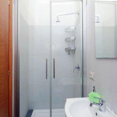 Отель Dandi Domus ванная фото 2
