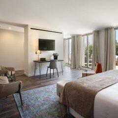 Отель Boutique Hotel Sant Jaume Испания, Пальма-де-Майорка - отзывы, цены и фото номеров - забронировать отель Boutique Hotel Sant Jaume онлайн комната для гостей фото 3