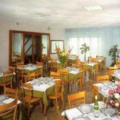 Отель Gladiola питание фото 2