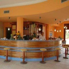 Отель VOI Arenella Resort Италия, Сиракуза - отзывы, цены и фото номеров - забронировать отель VOI Arenella Resort онлайн интерьер отеля