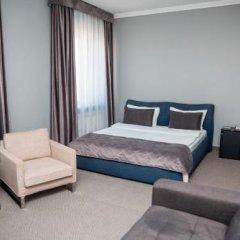 Гостиница Орион Отель Казахстан, Нур-Султан - 1 отзыв об отеле, цены и фото номеров - забронировать гостиницу Орион Отель онлайн комната для гостей