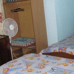 Гостиница Super Comfort Guest House Украина, Бердянск - отзывы, цены и фото номеров - забронировать гостиницу Super Comfort Guest House онлайн фото 8