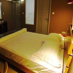Отель Surfview Raalhugandu Мальдивы, Мале - отзывы, цены и фото номеров - забронировать отель Surfview Raalhugandu онлайн спа