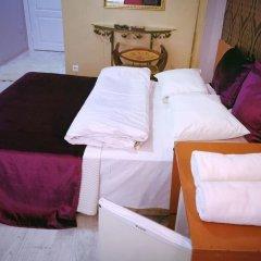 Masal Otel Турция, Измит - отзывы, цены и фото номеров - забронировать отель Masal Otel онлайн спа