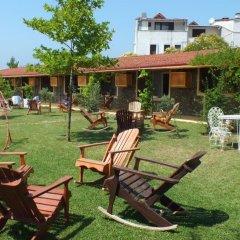 Mertur Hotel Турция, Чынарджык - отзывы, цены и фото номеров - забронировать отель Mertur Hotel онлайн детские мероприятия фото 2